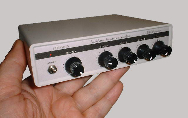 HDB-1041F2.jpg